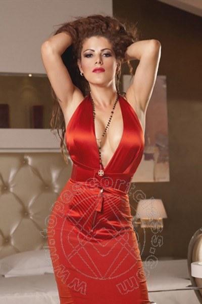 Monica Battaglia  BERGAMO 3398493042