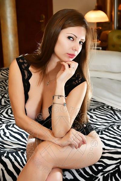Carolina Dumont  PIACENZA 3470982876