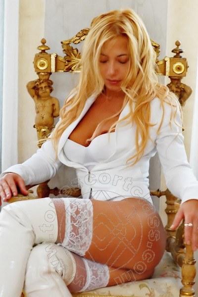 Top Class Veronica  PADOVA 3203413744