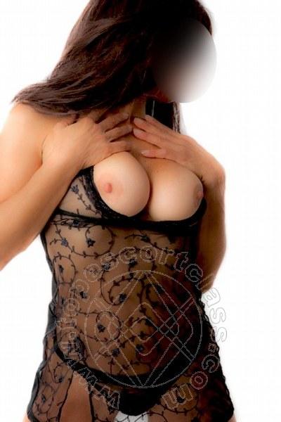 Beatrice  ALESSANDRIA 3479027263