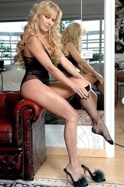 Lisa Sexy  ROMA 3387118647