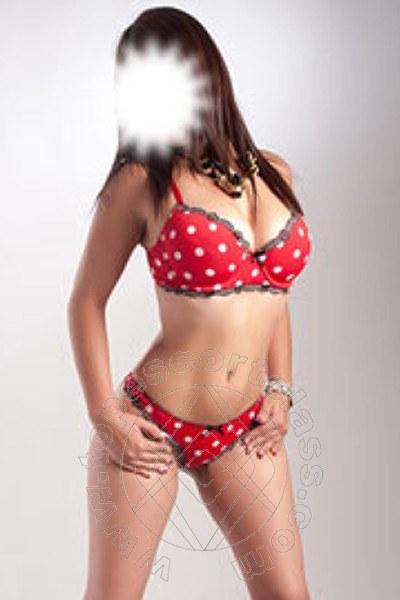 Sylvie  ORISTANO 3401939024