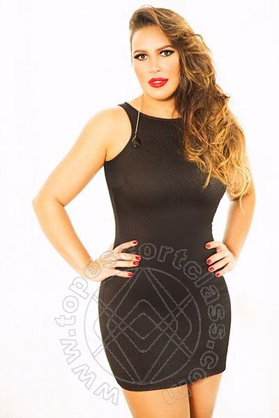 Sabrina Lips  FIRENZE 3334218211