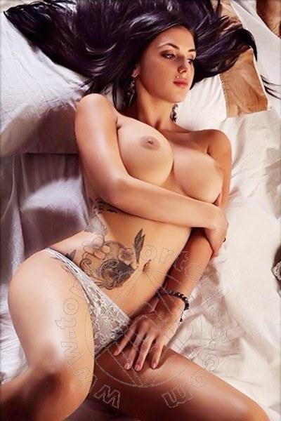 Rayssa Chic  DESENZANO DEL GARDA 3512615296