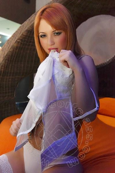 Ornella Sexy  TORINO 3887711258