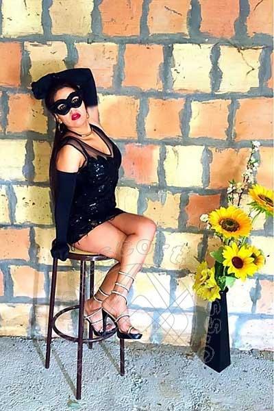 Lorena Sexy  FORLIMPOPOLI 3206274435