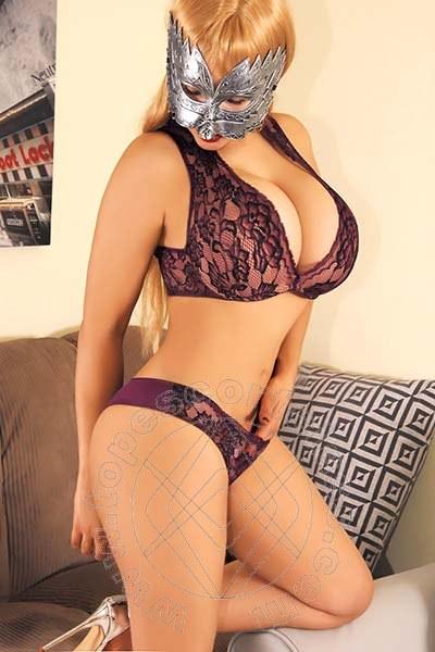 Zara Sensual  IMOLA 3247950428