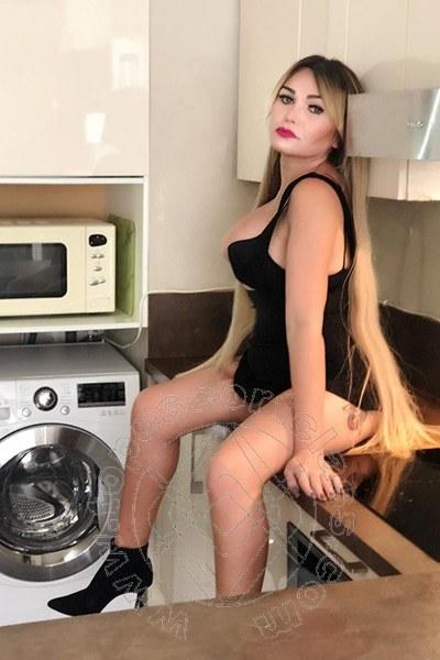 Manuela Vip  GENOVA 3485905451