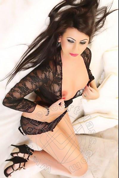 Sara Bambola  SAVONA 3347069692