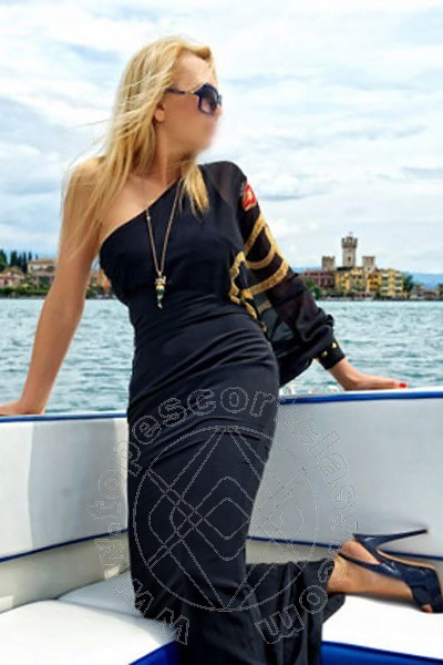 Anna Love  PADOVA 3278357022
